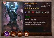 NambiaDjinn-card