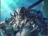 Ogrim Deepbrawler