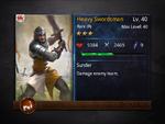 Heavy Swordsman2