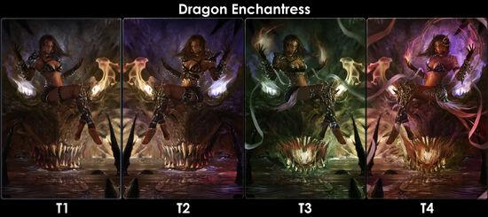 DragonEnchantressEvo