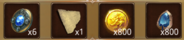 DQ-arenaVanquisher6-Reward