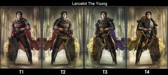Lancelottheyoungevo