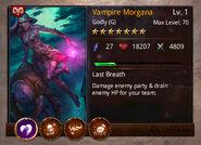 VampireMorgana-card