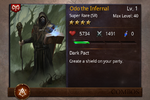 OdoTheInfernal