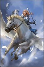 PegasusKnightT1Full