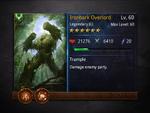 Ironbark Overload1