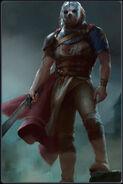 LancelotTheFallenT1