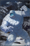 SnowManT1Full