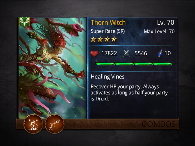 File:Thorn Witch4.png