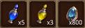 GK-Level-3-Reward