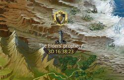 TheEldersProphecy