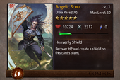 AngelicScout