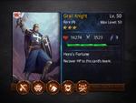 Grail Knight3