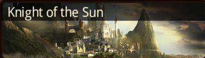 KnightOfTheSun-banner