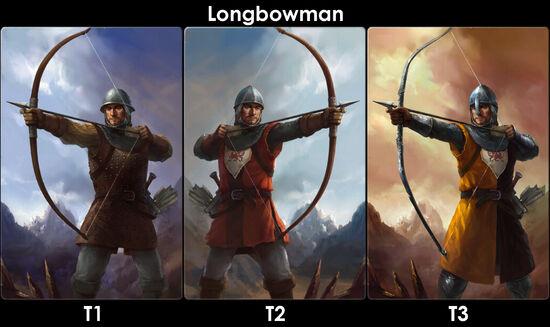 LongbowmanEvo
