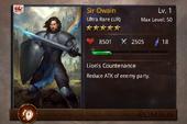 SirOwain