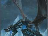 Icemaw