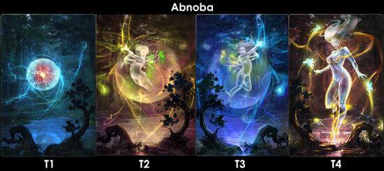 Abnoba