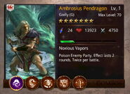 AmbrosiusPendragon-card