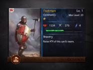 Footman2
