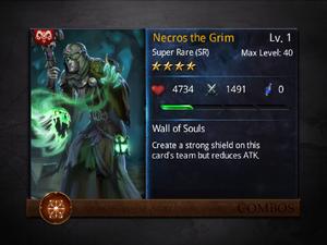 Necros the Grim1