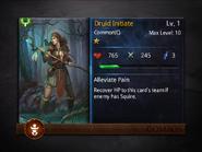 Druid Initiate1