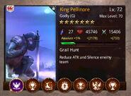 KingPellinore-card