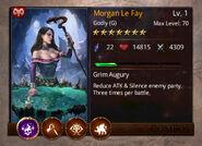 MorganLeFay-card