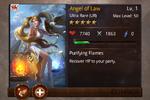 AngelOfLaw