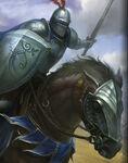 King's Guard