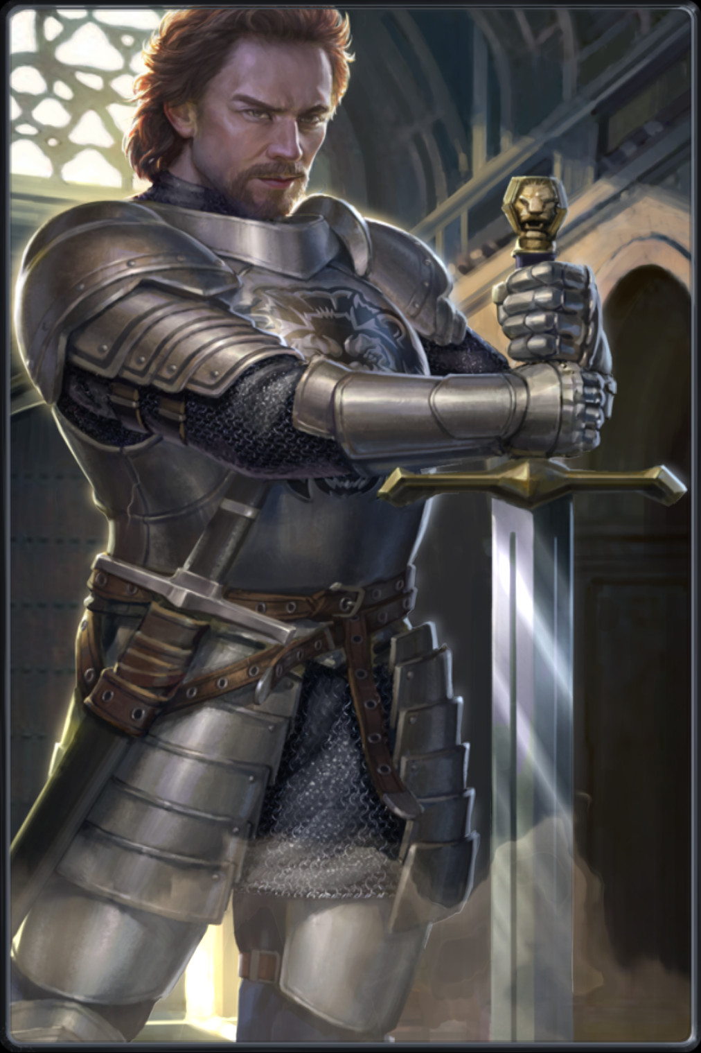 lancelot the brave heroes of camelot wiki fandom powered by wikia