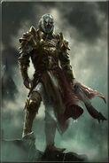 LancelotTheFallenT4