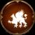 LegendsOfCamelot
