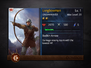 Longbowman1