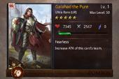 GalahadThePure