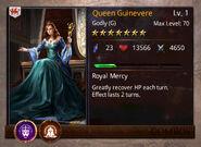 QueenGuinevere-card
