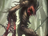 Blood Briar