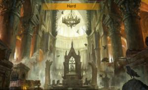 NightsOfTerror-Hard