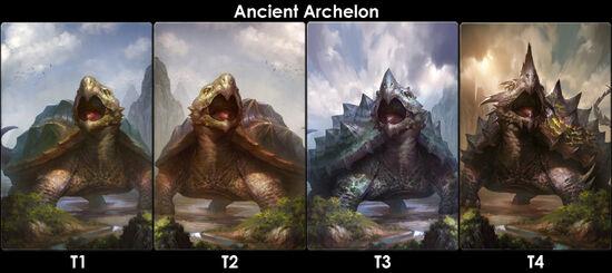 AncientArchelonEvo