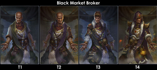 BlackmarketbrokerEvo