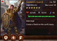 Gawains Guard