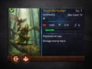 Druid Marksman1
