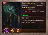 BaronGreywing-card