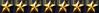 File:7 star.png