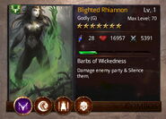 BlightedRhiannon-card