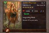 GoldenRhiannon