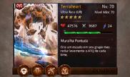 Terraheart T3 PE