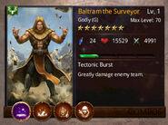 BaltramTheSurveyor-card