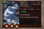 SnowManT1