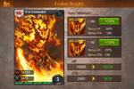 FireElementalT4Evo